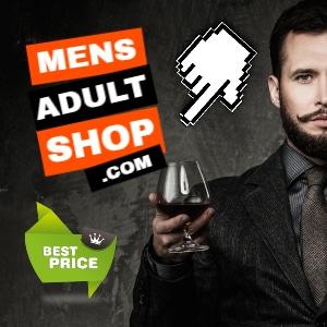 Buy sex toys for men